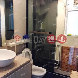 Block 19-24 Baguio Villa | 2 bedroom Low Floor Flat for Rent|Block 19-24 Baguio Villa(Block 19-24 Baguio Villa)Rental Listings (XGGD802400174)_0