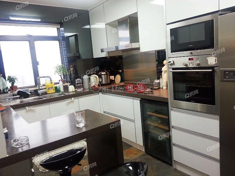 薄扶林花園-中層-住宅|出售樓盤|HK$ 2,300萬