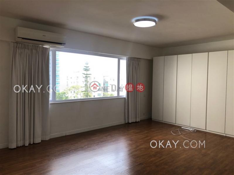 香港搵樓|租樓|二手盤|買樓| 搵地 | 住宅-出租樓盤|3房3廁,實用率高,連車位,露台《玫瑰新邨出租單位》