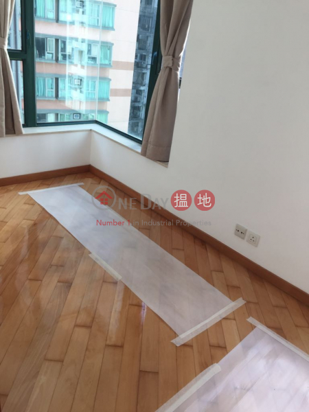 Medal court $18.8k, Medal Court 美意居 Rental Listings | Western District (WINNI-3411150819)