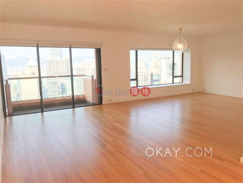 The Albany High, Residential Rental Listings, HK$ 138,000/ month