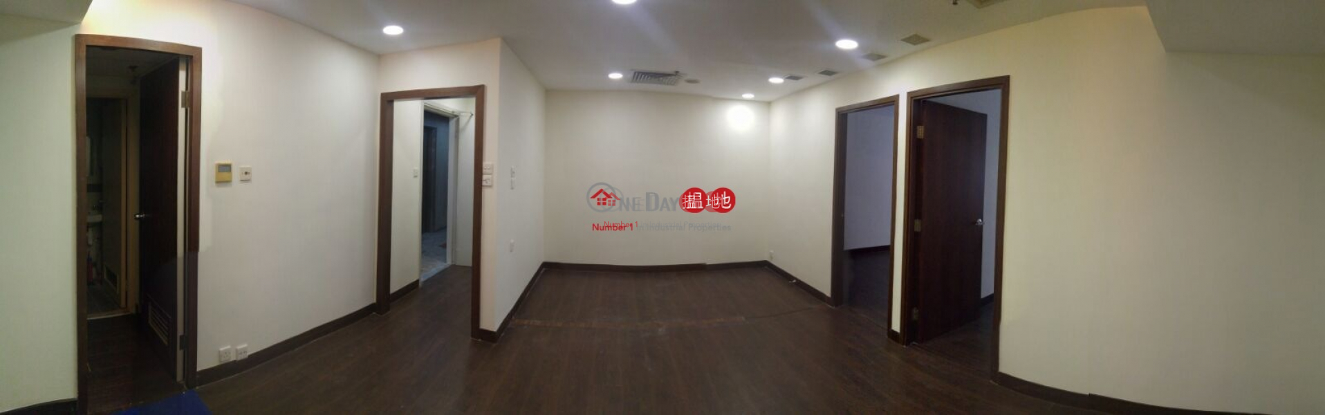 Property Search Hong Kong   OneDay   Office / Commercial Property   Rental Listings Prat commercial building for leasing