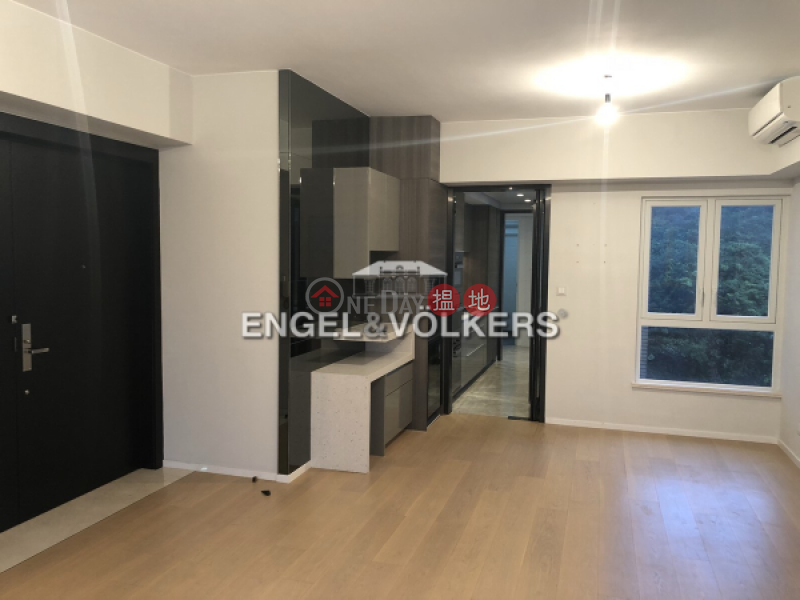 HK$ 55,000/ month Redhill Peninsula Phase 4 | Southern District | 2 Bedroom Flat for Rent in Stanley