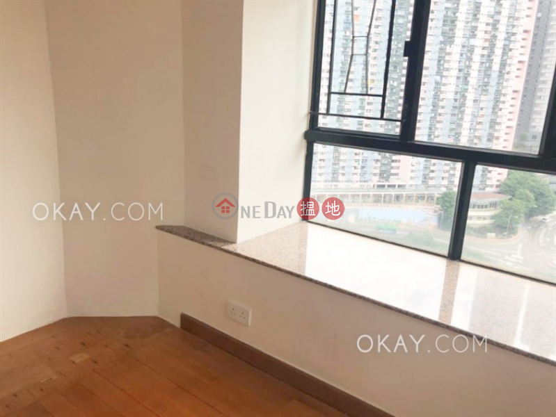 Tasteful 2 bedroom in Tai Hang | For Sale | Illumination Terrace 光明臺 Sales Listings