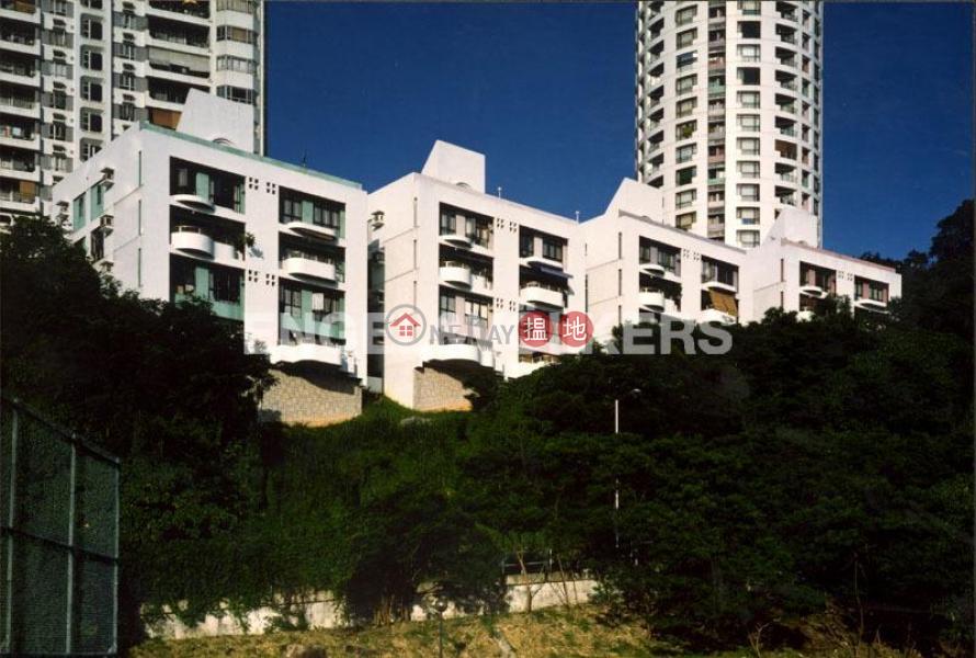 4 Bedroom Luxury Flat for Rent in Pok Fu Lam | Pine Grove Block 5 蘊真閣5座 Rental Listings