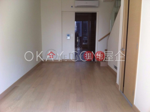 Tasteful 1 bedroom with balcony | For Sale|Marinella Tower 9(Marinella Tower 9)Sales Listings (OKAY-S93238)_0