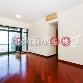 4 Bedroom Luxury Unit for Rent at The Arch Star Tower (Tower 2)
