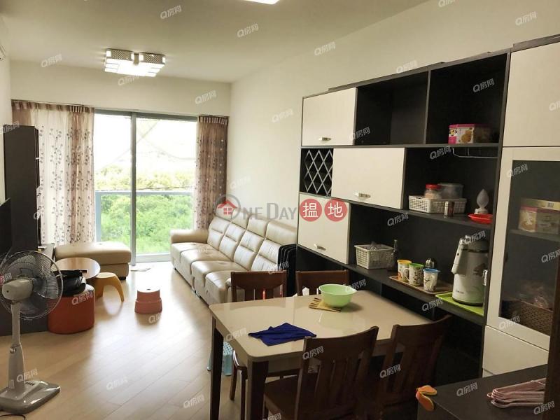 Park Circle|低層-住宅-出租樓盤-HK$ 22,000/ 月
