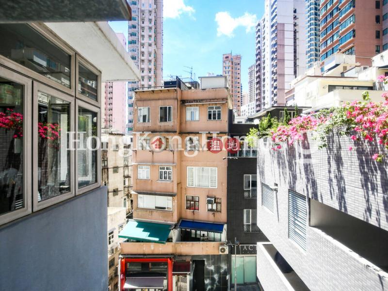 香港搵樓 租樓 二手盤 買樓  搵地   住宅-出售樓盤英邦大廈開放式單位出售