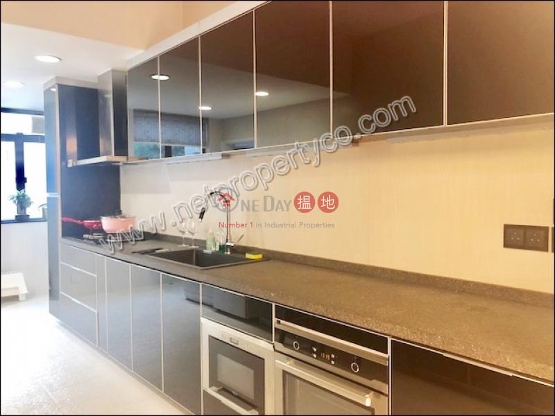HK$ 78,000/ 月|藍塘道79-81號灣仔區|藍塘道79號
