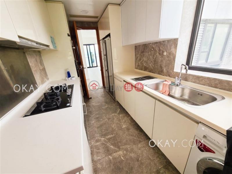 3房2廁,星級會所,露台《貝沙灣6期出租單位》 貝沙灣6期(Phase 6 Residence Bel-Air)出租樓盤 (OKAY-R76428)