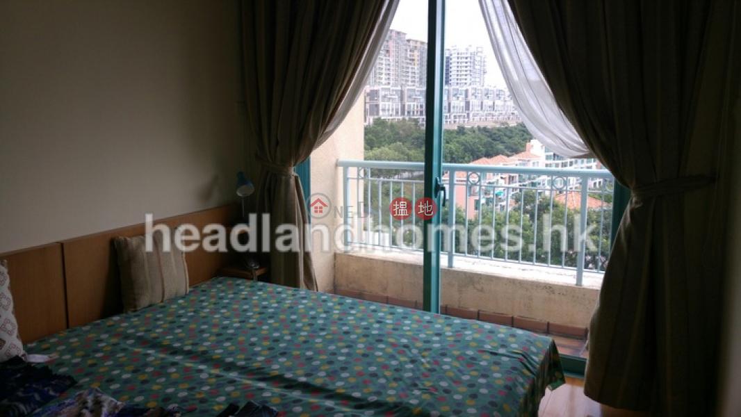 海澄湖畔二段|請選擇住宅|出售樓盤|HK$ 2,400萬