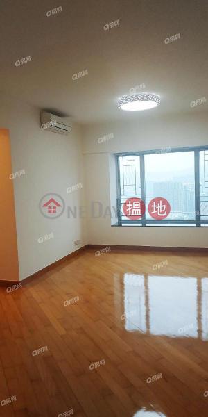 擎天半島1期5座高層住宅|出租樓盤HK$ 42,000/ 月