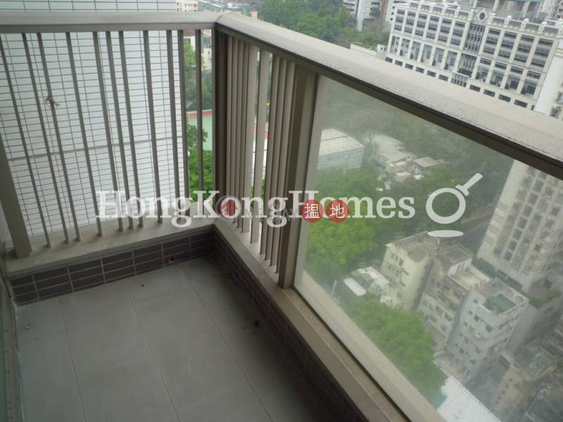 縉城峰1座未知住宅-出售樓盤-HK$ 1,080萬