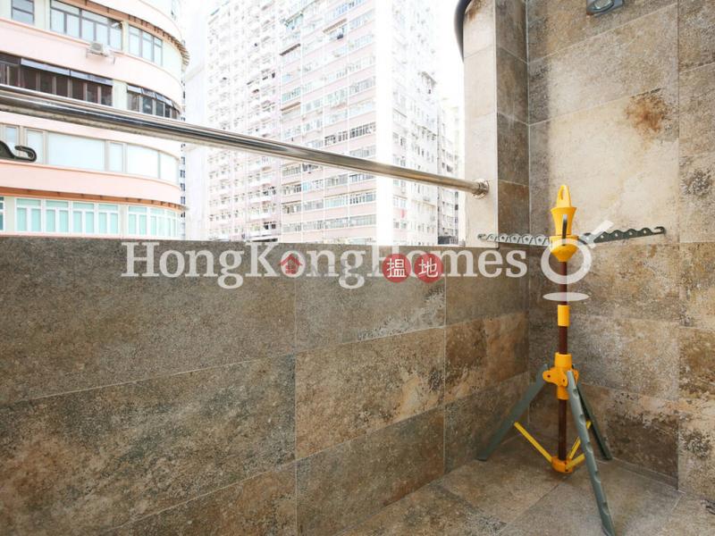 祥興大廈三房兩廳單位出租|265-267軒尼詩道 | 灣仔區|香港-出租HK$ 21,000/ 月