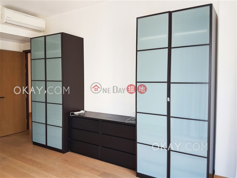 HK$ 79,000/ month The Altitude Wan Chai District, Beautiful 3 bedroom with balcony & parking | Rental