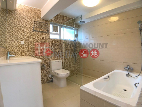 Clearwater Bay Village House | Property For Rent or Lease in O Pui Village, Mang Kung Uk 孟公屋澳貝村-Corner, Garden | Property ID:2344|O Pui Village(O Pui Village)Rental Listings (EASTM-RCWVC79)_0