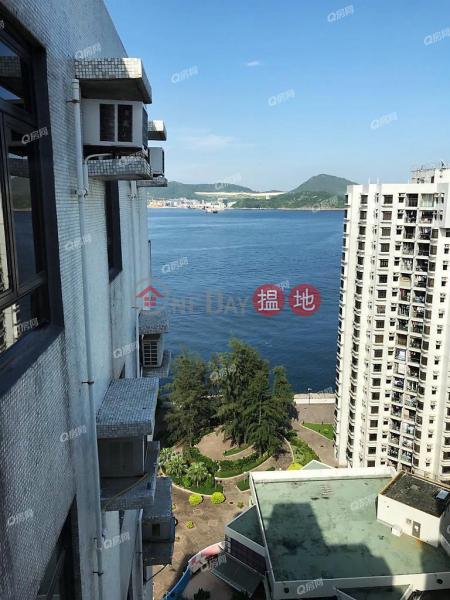 Heng Fa Chuen Block 35   2 bedroom High Floor Flat for Sale 100 Shing Tai Road   Eastern District, Hong Kong   Sales   HK$ 10M