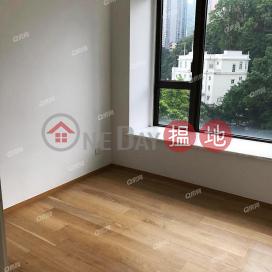 yoo Residence   2 bedroom Flat for Sale Wan Chai Districtyoo Residence(yoo Residence)Sales Listings (XGGD795100199)_0