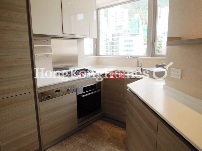 HK$ 50,000/ month The Summa | Western District 2 Bedroom Unit for Rent at The Summa