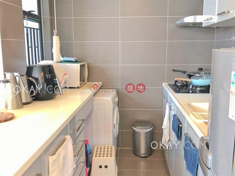 Property Search Hong Kong | OneDay | Residential, Sales Listings, Gorgeous 2 bedroom in Tai Hang | For Sale