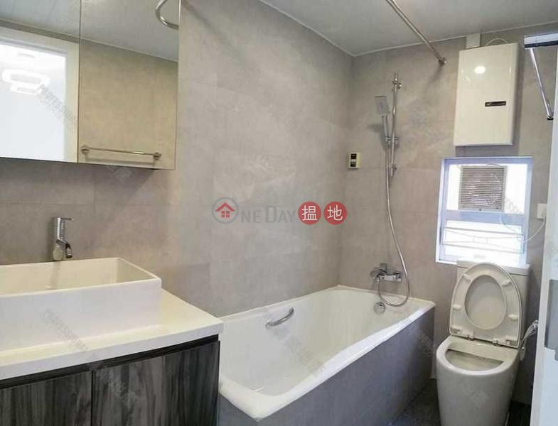 香港搵樓|租樓|二手盤|買樓| 搵地 | 住宅|出租樓盤-美麗閣
