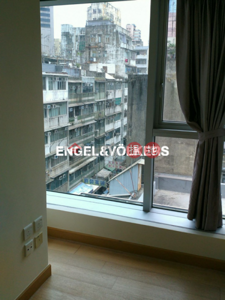 Property Search Hong Kong | OneDay | Residential Rental Listings 3 Bedroom Family Flat for Rent in Prince Edward
