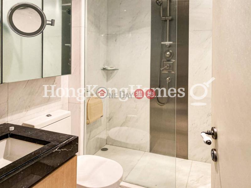 HK$ 98,000/ month | Guildford Court, Central District 2 Bedroom Unit for Rent at Guildford Court