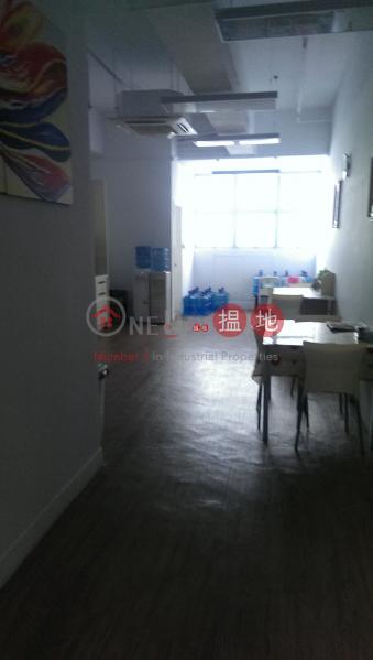 Technology Park, Technology Park 達利廣場 Sales Listings | Sha Tin (maggi-03328)