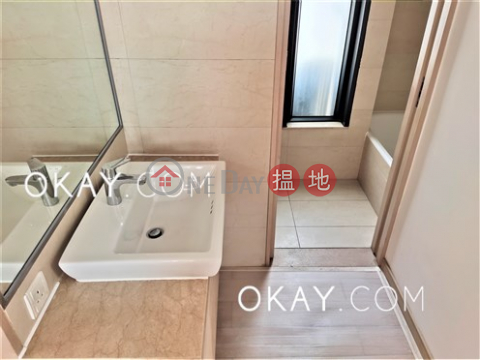 Lovely 2 bedroom with balcony | Rental|Western DistrictAltro(Altro)Rental Listings (OKAY-R287706)_0