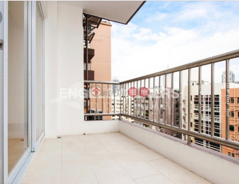 Property Search Hong Kong | OneDay | Residential Sales Listings, 3 Bedroom Family Flat for Sale in Stubbs Roads