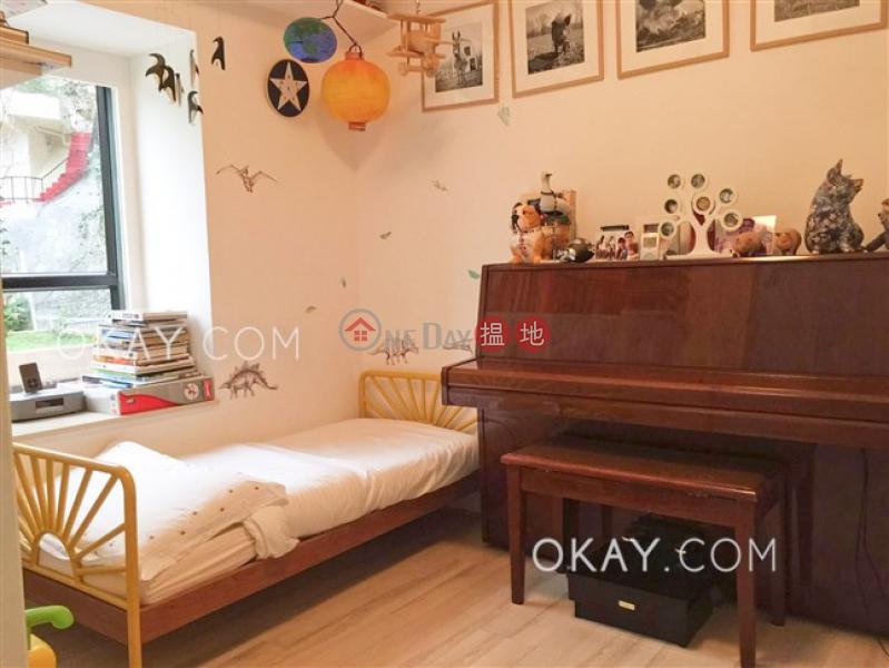 Shouson Garden Low, Residential, Sales Listings, HK$ 55M
