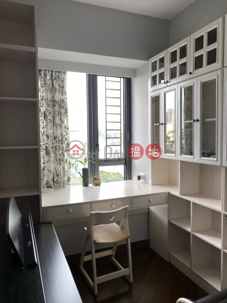 Ultima | Low B Unit, Residential, Rental Listings, HK$ 58,000/ month