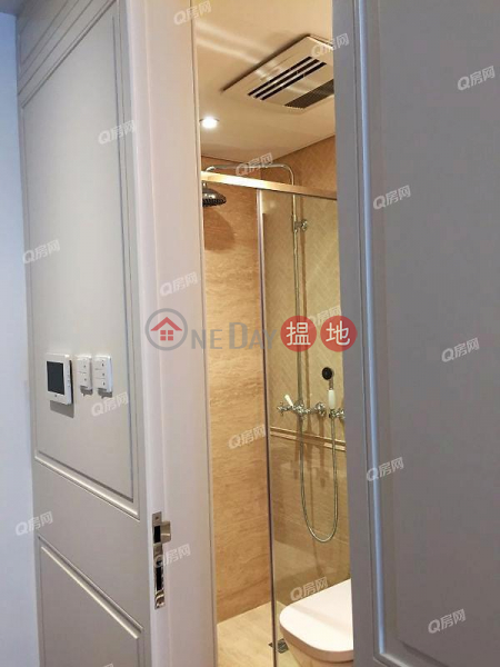Property Search Hong Kong | OneDay | Residential | Rental Listings | One South Lane | Flat for Rent