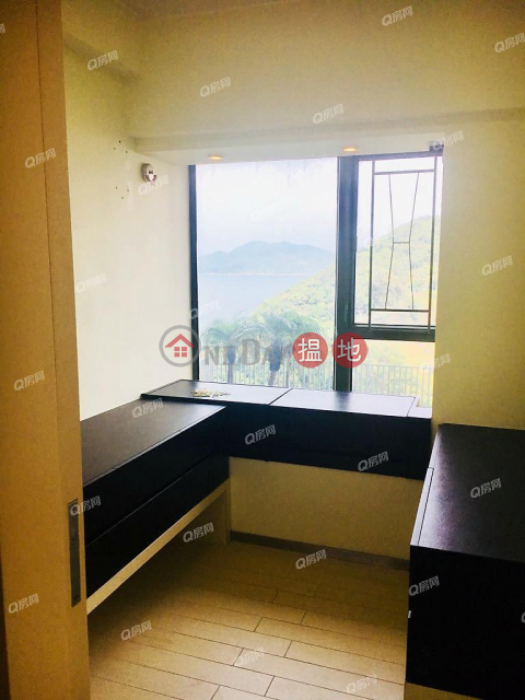 Tower 3 Island Resort | 3 bedroom Low Floor Flat for Rent|Tower 3 Island Resort(Tower 3 Island Resort)Rental Listings (XGGD737701193)_0