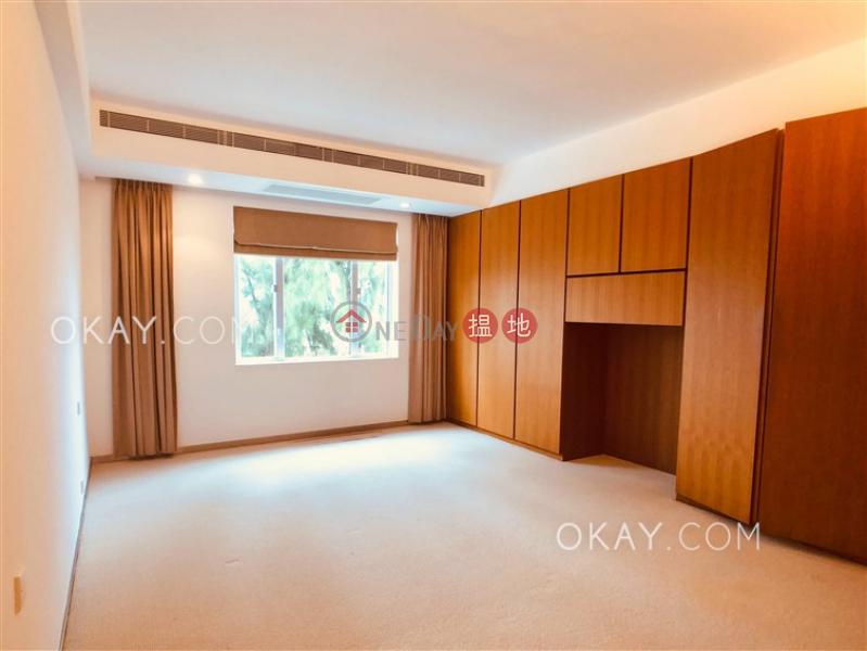 4房3廁,實用率高,連車位《Grosse Pointe Villa出租單位》-4赤柱村道 | 南區香港-出租-HK$ 145,000/ 月