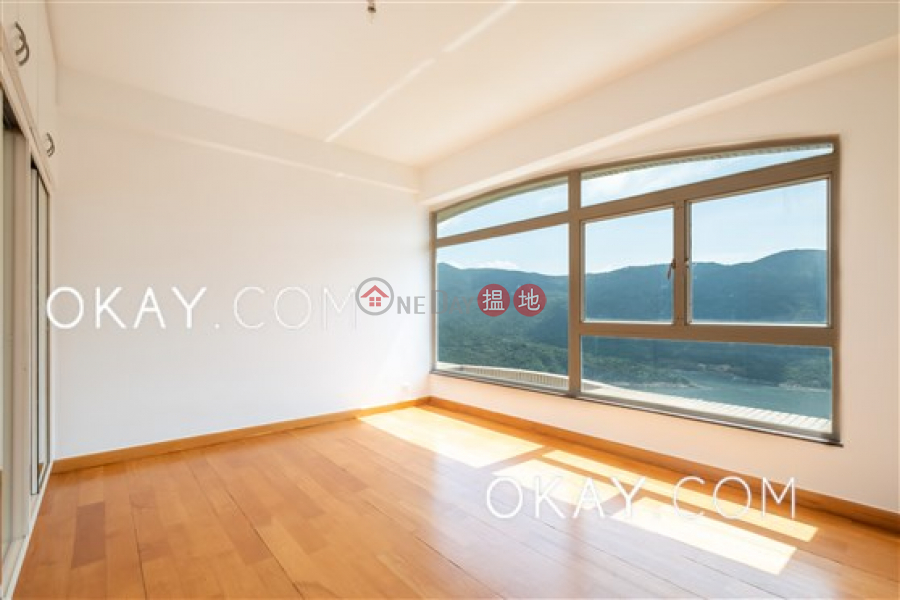 Property Search Hong Kong | OneDay | Residential, Rental Listings Unique penthouse with rooftop, terrace & balcony | Rental