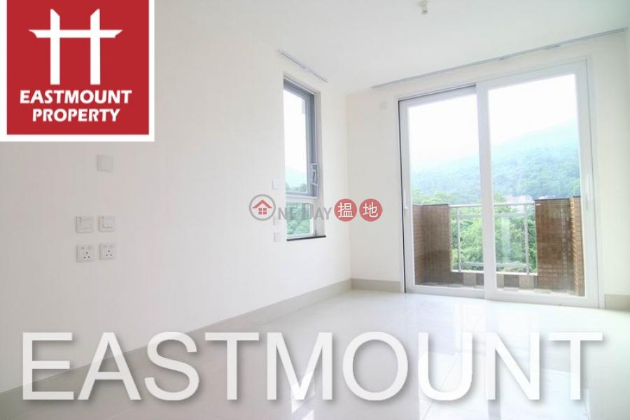 南邊圍村屋-全棟大廈-住宅|出售樓盤|HK$ 2,300萬