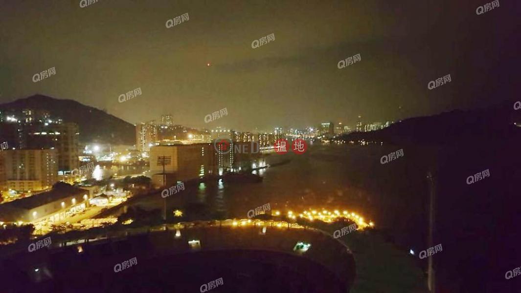 藍灣半島 1座低層住宅|出售樓盤HK$ 1,500萬
