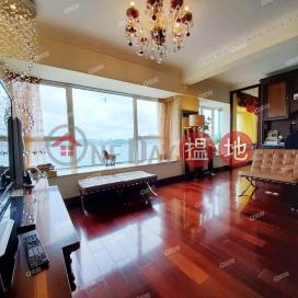 Tower 9 Island Resort | 3 bedroom Low Floor Flat for Sale