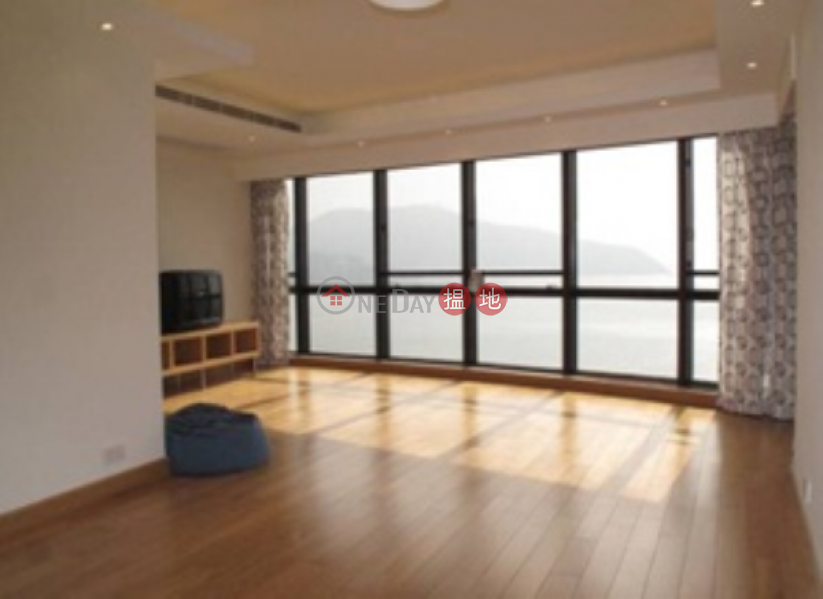 HK$ 63,800/ month Pacific View | Southern District, 3 Bedroom Family Flat for Rent in Stanley