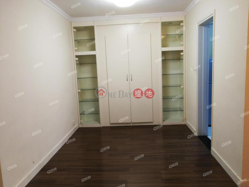 Block A (Flat 9 - 16) Kornhill | 3 bedroom Flat for Rent | Block A (Flat 9 - 16) Kornhill 康怡花園 A座 (9-16室) Rental Listings