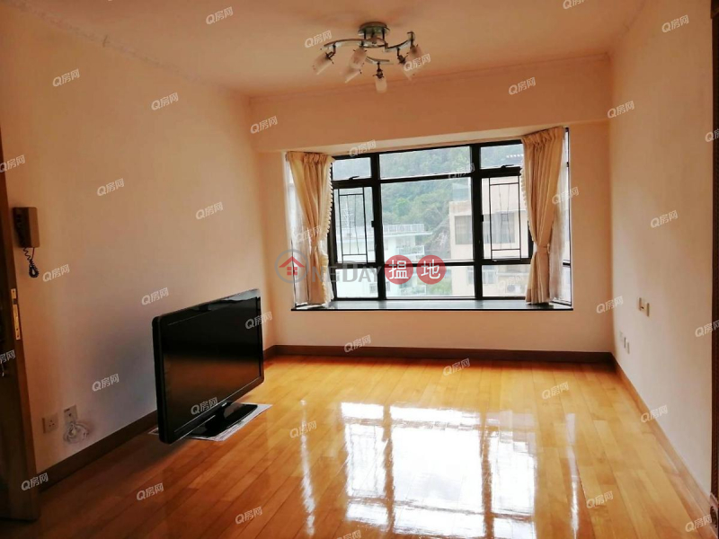 Tycoon Court Middle, Residential Rental Listings, HK$ 41,000/ month
