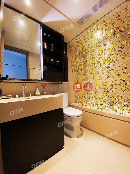 傲瀧 20座高層-住宅|出售樓盤HK$ 2,100萬