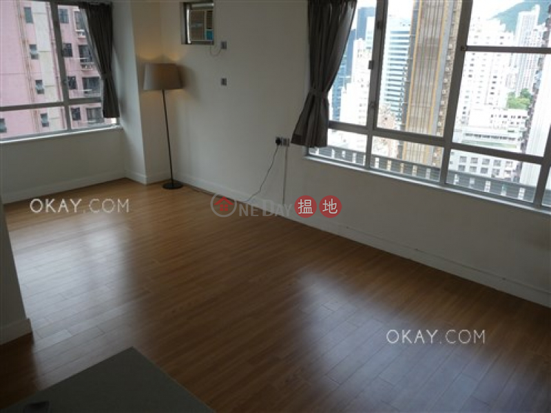 Property Search Hong Kong | OneDay | Residential Sales Listings, Lovely 1 bedroom on high floor | For Sale