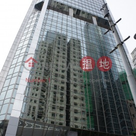 Citicorp Centre|Wan Chai DistrictCiticorp Centre(Citicorp Centre)Rental Listings (kamho-03558)_0