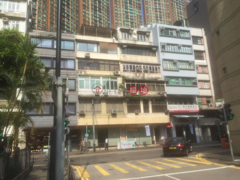黃泥涌道141號 (141 Wong Nai Chung Road) 跑馬地|搵地(OneDay)(5)