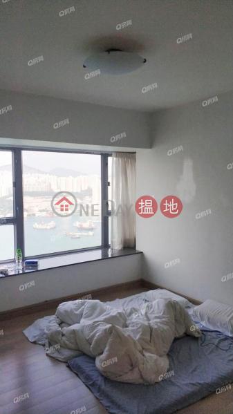 嘉亨灣 3座|高層|住宅出租樓盤HK$ 63,000/ 月