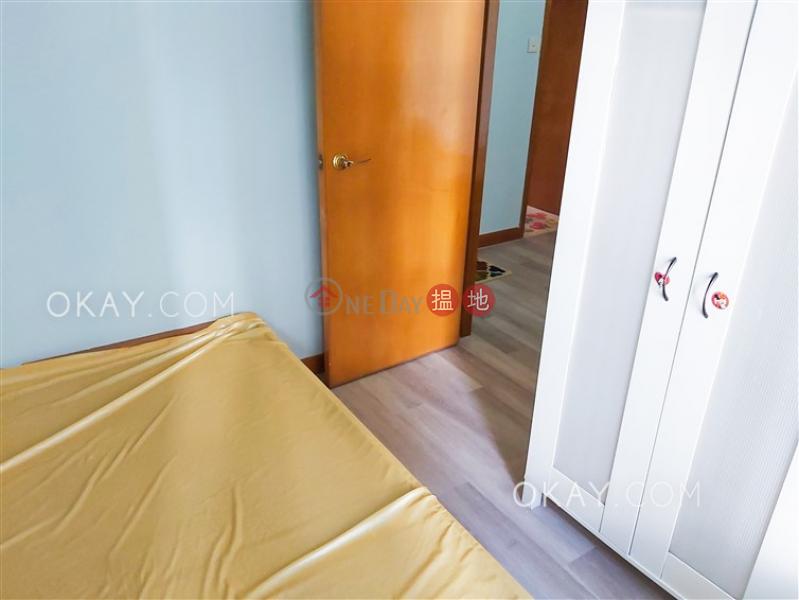 2房1廁,露台《福祺閣出售單位》-6摩羅廟街 | 西區|香港|出售|HK$ 880萬