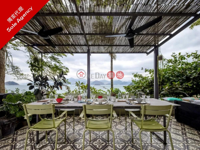 Property in Mo Tat Wan | Please Select | Residential Sales Listings, HK$ 32M